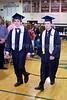 '16 CHS Graduation 29