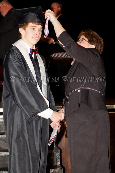 '16 CHS Graduation 158