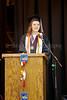 '16 CHS Graduation 92