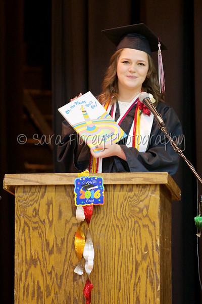 '16 CHS Graduation 94