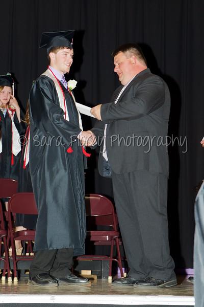 '16 CHS Graduation 163