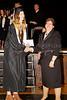'16 CHS Graduation 139