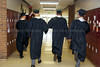 '16 CHS Graduation 6
