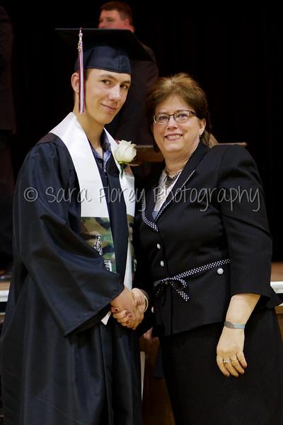 '16 CHS Graduation 282