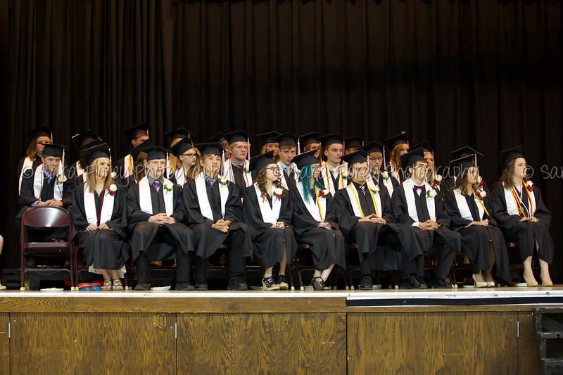 '16 CHS Graduation 82