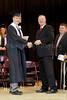 '16 CHS Graduation 191
