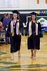 '16 CHS Graduation 31