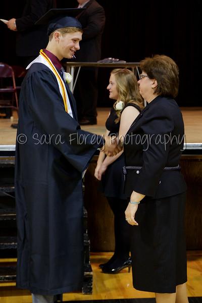 '16 CHS Graduation 235