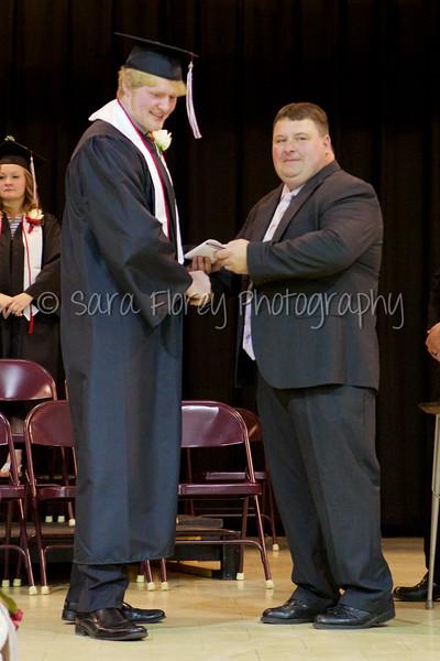 '16 CHS Graduation 178