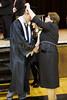 '16 CHS Graduation 195