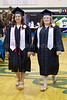'16 CHS Graduation 47