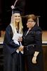 '16 CHS Graduation 256