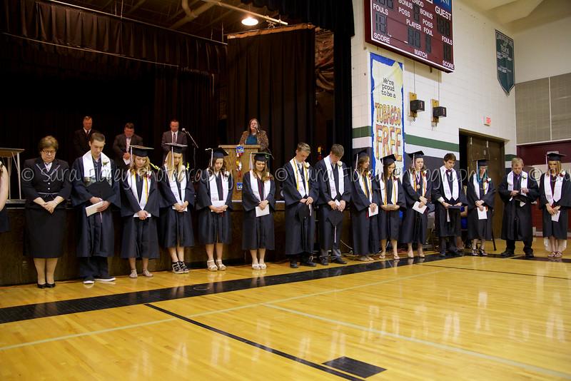 '16 CHS Graduation 292