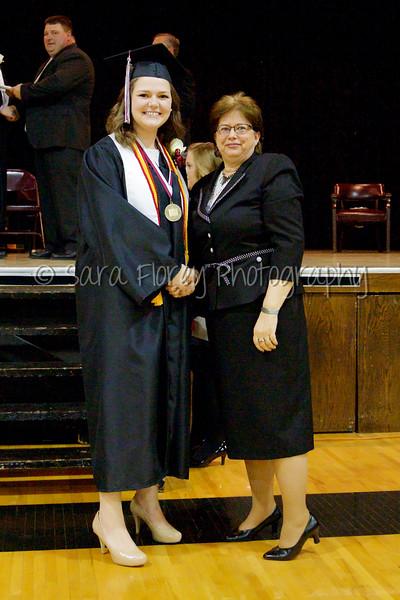 '16 CHS Graduation 166