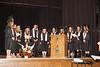 '16 CHS Graduation 128