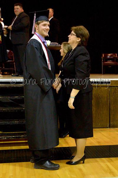 '16 CHS Graduation 169