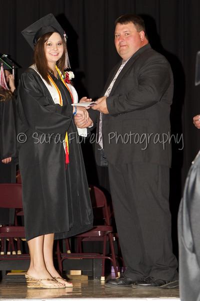 '16 CHS Graduation 168