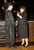 '16 CHS Graduation 167