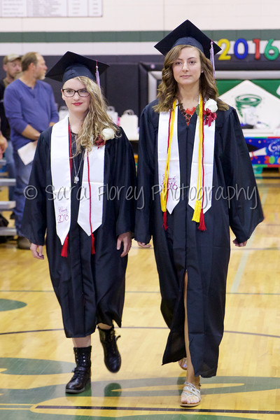 '16 CHS Graduation 37