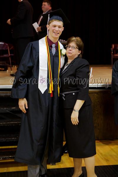 '16 CHS Graduation 242