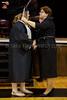 '16 CHS Graduation 224