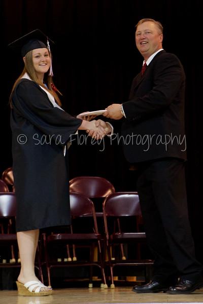 '16 CHS Graduation 270