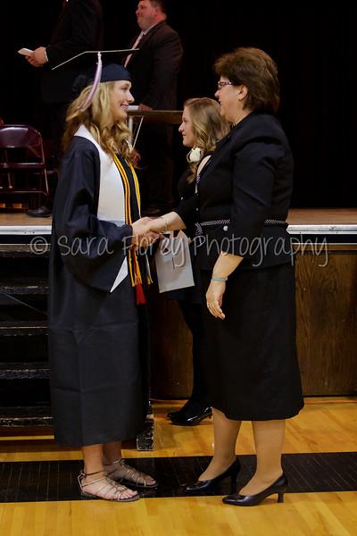'16 CHS Graduation 268