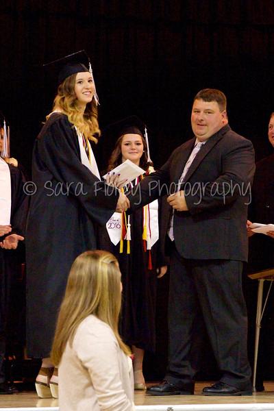 '16 CHS Graduation 135