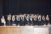 '16 CHS Graduation 65