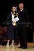 '16 CHS Graduation 258