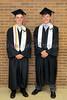 '16 CHS Graduation 10