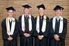 '16 CHS Graduation 4