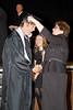'16 CHS Graduation 149