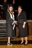'16 CHS Graduation 152