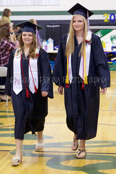 '16 CHS Graduation 44