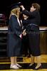 '16 CHS Graduation 284