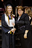 '16 CHS Graduation 264