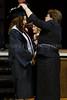 '16 CHS Graduation 231