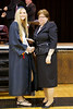'16 CHS Graduation 216