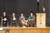 '16 CHS Graduation 69