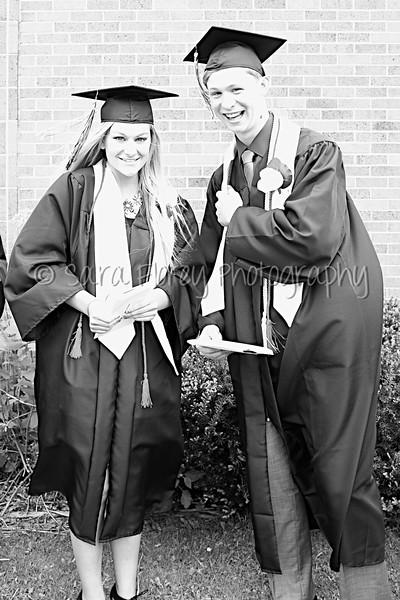 '16 CHS Graduation 307
