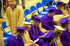 '16 WHS Graduation 56