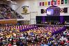 '16 WHS Graduation 76