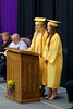 '16 WHS Graduation 139