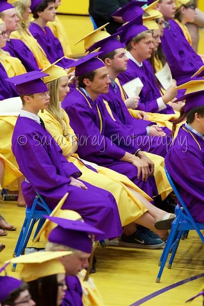 '16 WHS Graduation 114