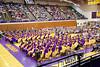 '16 WHS Graduation 106