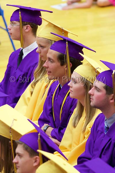 '16 WHS Graduation 97