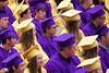 '16 WHS Graduation 89