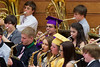 '16 WHS Graduation 118