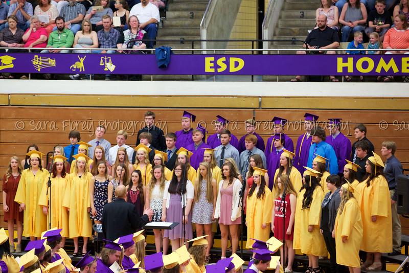 '16 WHS Graduation 80